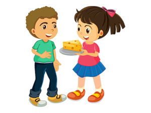 4125 Reading additionally Do You Still Eat More Even When Your Stomach Is Full And Your Pants Are Tight as well Funny Cartoon Tomorrow Is Monday Again besides Mickey Mouse in addition Funny Tomorrows Monday. on friends birthday cartoon